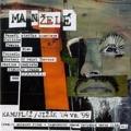 Album Kamufláž-Jižák '84 Vs. '99