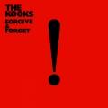 Album Forgive & Forget