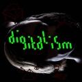 Album Idealism