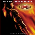 Album XXX