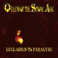 Album Lullabies To Paralyze