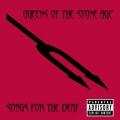 Album Songs For The Deaf