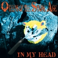 Album In My Head