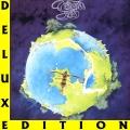 Album Fragile (Deluxe Edition)
