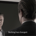Album Nothing Has Changed (The Best Of David Bowie) [Deluxe Edition]