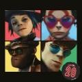 Album Humanz (Gorillaz 20 Mix)