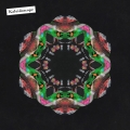 Album Kaleidoscope EP