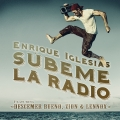 Album Súbeme La Radio - Single