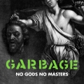Album No Gods No Masters (Edit)
