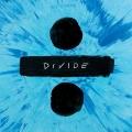 Album ÷ (Deluxe)