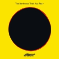 Album The Darkness You Fear - Single