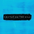 Album Castle on the Hill (Acoustic)