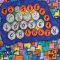 Album Loose Change