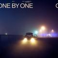 Album One By One (feat. Elderbrook & Andhim)