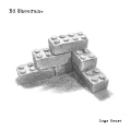 Album Lego House