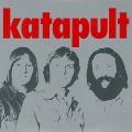 Album Katapult/ Blues