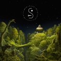 Album Samorost 3 Soundtrack