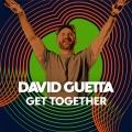 Album Get Together