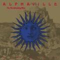 Album The Breathtaking Blue (2021 Remaster)