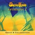 Album Steve Howe - Anthology 2: Groups & Collaborations