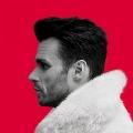 Album Fotbalista roku - Single