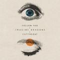 Album Follow You / Cutthroat - Single