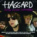 Album Haggard
