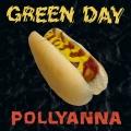 Album Pollyanna