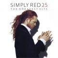 Album 25 (The Greatest Hits)