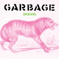 Album Wolves (Edit)