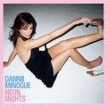 Album Neon Nights (Deluxe Version)
