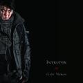 Album Intruder