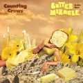 Album Butter Miracle Suite One