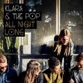 Album All Night Long