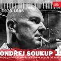 Album Nejvýznamnější skladatelé české populární hudby Ondřej Soukup 1