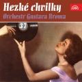 Album Hezké chvilky Orchestr Gustava Broma 37