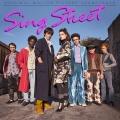 Album Sing Street