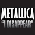 Album I Disappear