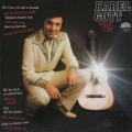 Album Karel Gott '79