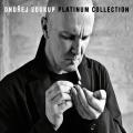 Album Platinum Collection