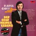 Album Der Star meines Lebens (Originale)