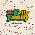 Album Nanana
