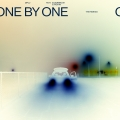 Album One By One (feat. Elderbrook & Andhim) [Remixes]