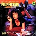 Album Pulp Fiction