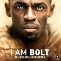 Album I Am Bolt