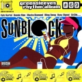 Album Greensleeves Rhythm Album #69: Sunblock