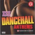 Album XXX Dancehall Anthems
