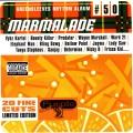 Album Marmalade