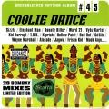 Album Coolie Dance