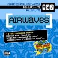 Album Airwaves